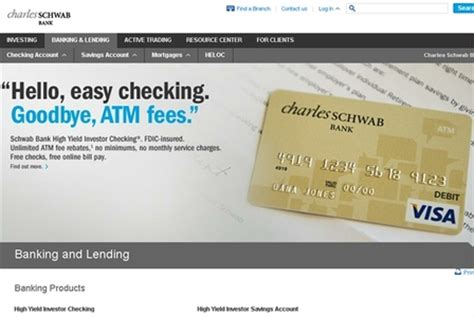 no fee bank accounts no atm fees bank checking accounts that refund atm fees