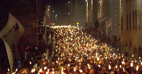 new year celebrations edinburgh edinburgh s 2018 new year celebrations kick with