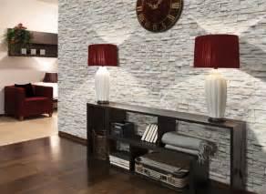lampes salon design