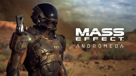 mass effect andromeda story dlc cancelled franchise