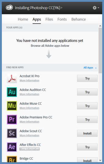 adobe illustrator free download full version deutsch adobe creative cloud download