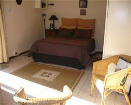 A1 Bed And Biscuit by A1 Kynaston Bed And Breakfast Jeffreys Bay South Africa