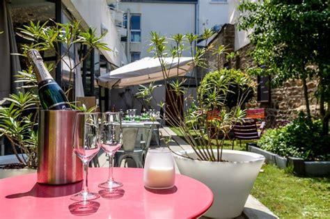 le patio vannes hotel restaurant vannes la page services du best western