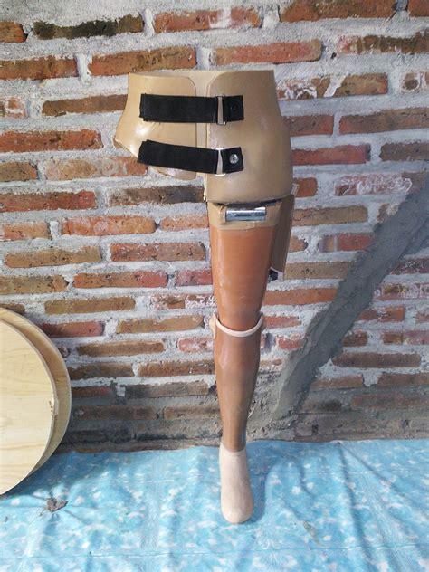 Lokal Murah kaki palsu lokal murah kaki palsu kaki palsu