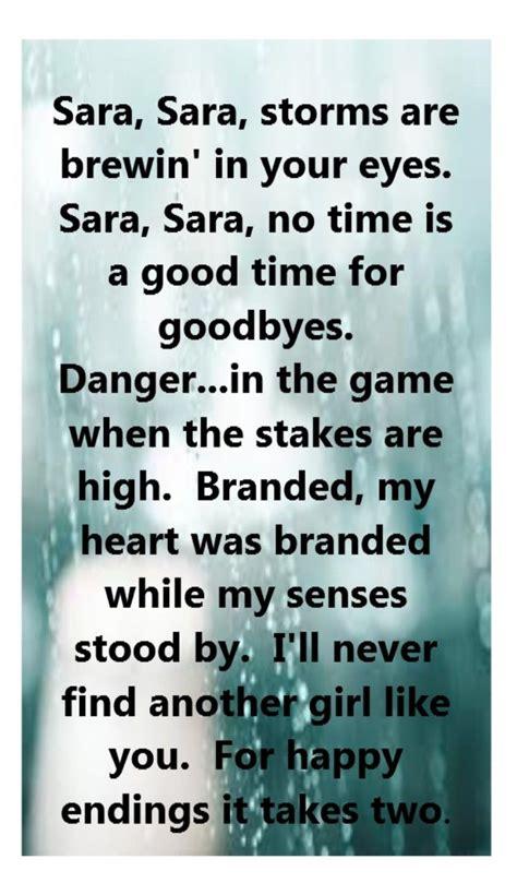 life quotes  lyrics quotesgram