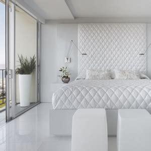 colore pareti da letto con mobili bianchi colori pareti da letto mobili bianchi colori
