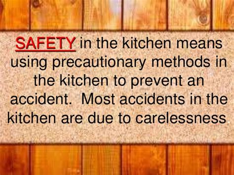 Sanitation Guidelines For The Kitchen by Kitchen Restaurant Layout Dimensions Uotsh Throughout