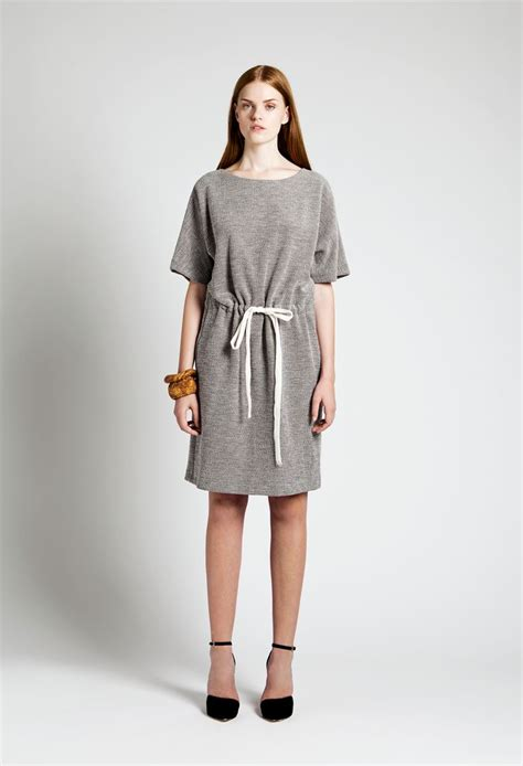 dress ayla by cadee collection 1000 images about samuji ss14 look book on