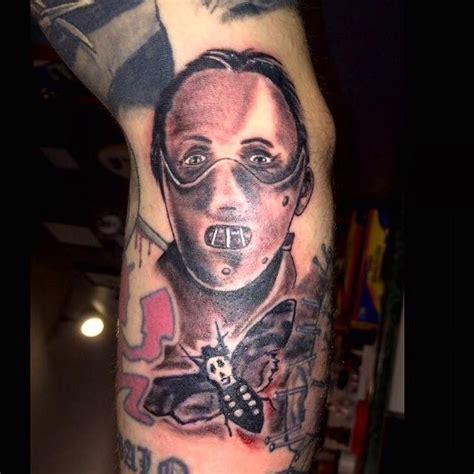 tattoo shops near me ct exodus tattoo pierce east windsor connecticut ct