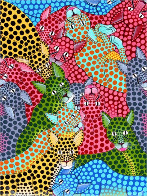 posterlounge de afrikanische kunst ab 6 90 bestellen gratisversand