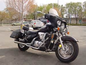 Suzuki Dealership Bay Area Used Motorcycles In The Bay Area Contra Costa Powersports