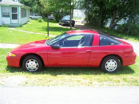 mitsubishi eclipse 1993 1993 mitsubishi eclipse information and photos momentcar