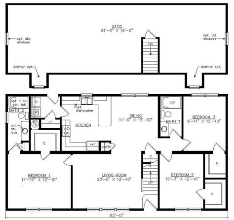 820 fifth avenue floor plan 100 820 fifth avenue floor plan 825 and 820 fifth
