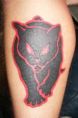 sunderland tattoo designs cat tattoos on leg from itattooz