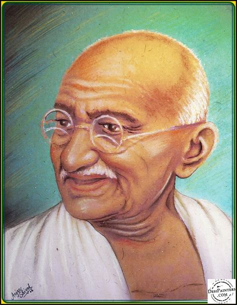 mahatma gandhi long biography in hindi 37 best mohandas karamchand gandhi citations quotes