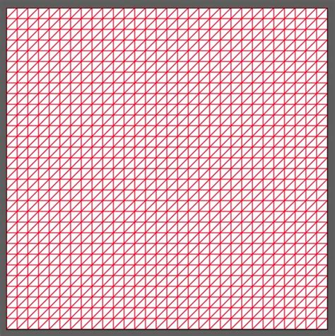 pattern fill adobe illustrator create a seamless anchor pattern in adobe illustrator