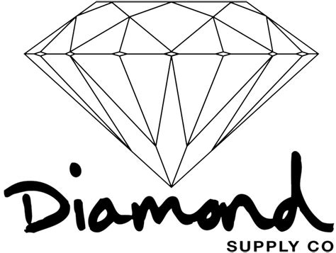1 Bedroom Apartment Los Angeles diamond supply co clothing shoes amp skate hardware yakwax