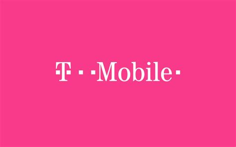 Phone Lookup T Mobile T Mobile Is Doing A Bogo Free Phone Deal Right Now Droid