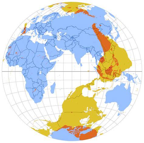 imagenes geografia matematica file antipodes laea png wikimedia commons