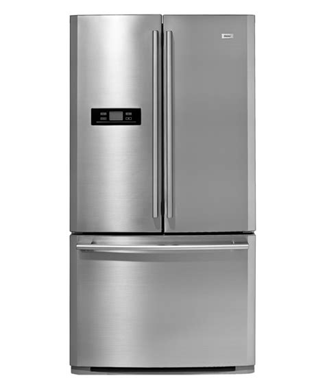 french door refrigerator htdas  haier appliances au