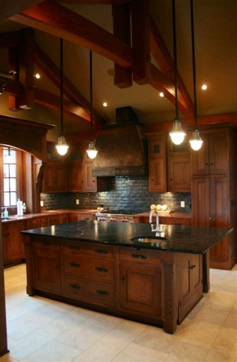 1000 ideas about cherry wood cabinets on stainless steel appliances corner stove