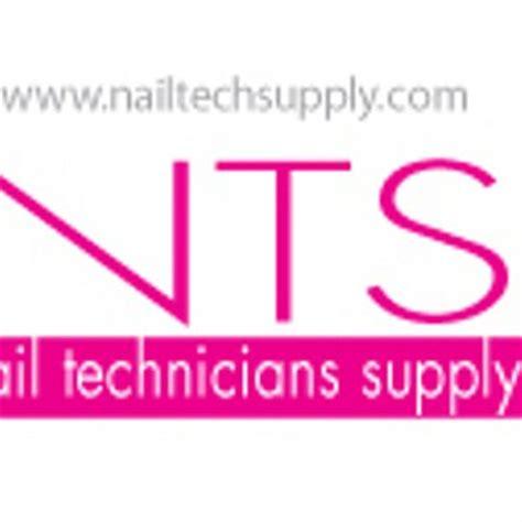 Nail Tech Supply by Nail Tech Supply Nailtechsupply