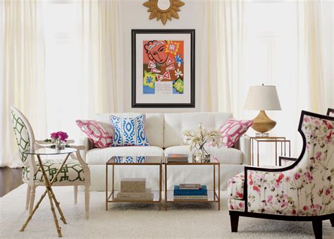ethan allen living room furniture matissechic livingroom room ethan allen living room images