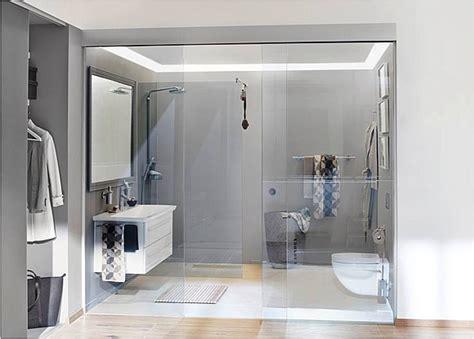 Fenster Sichtschutz Elektrisch by Schaltbare Glas Varianten Im Technik Check