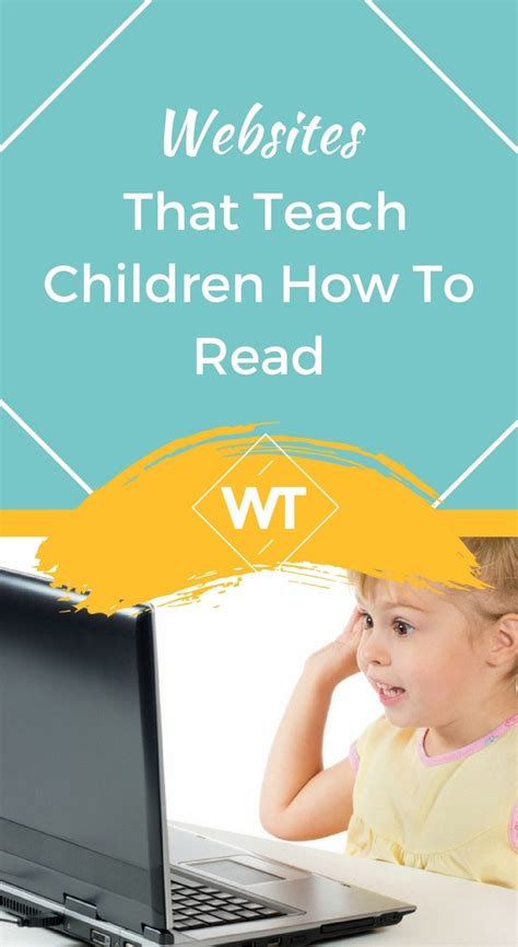 website for reading websites for