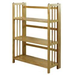display shelves for business choosing portable shelving for craft shows