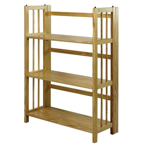choosing portable shelving for craft shows