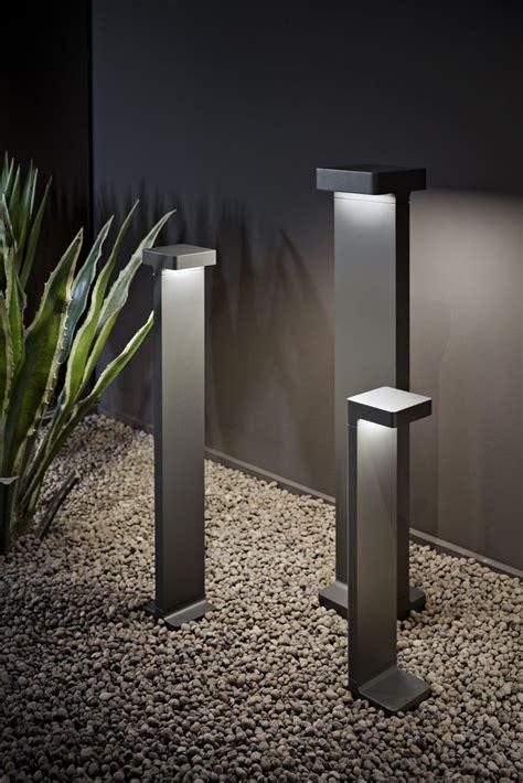illuminazione outdoor 10 benefits of flos outdoor lighting warisan lighting