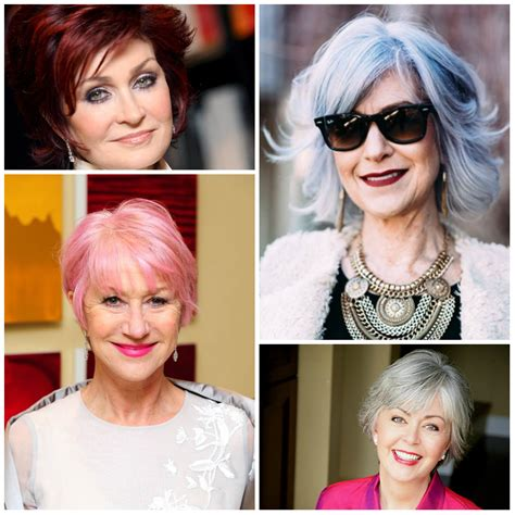 hair color for mature women hair color trends 2017 best hair color trends 2017 top