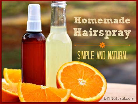 diy setting spray with hairspray hairspray a simple recipe that saves money