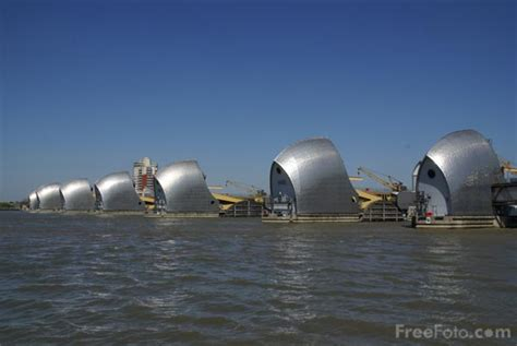 thames barrier used the thames barrier pictures free use image 31 69 37 by