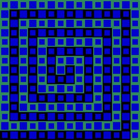 is pattern a rhythm rhythm principles of design rhythm repetition