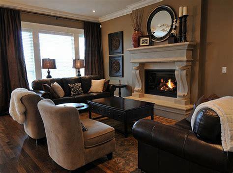 living room mantel decor best 25 fireplace mantel decorations ideas on place mantel decor mantle