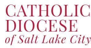 life dignity english diocese of sacramento catholic diocese of salt lake city home