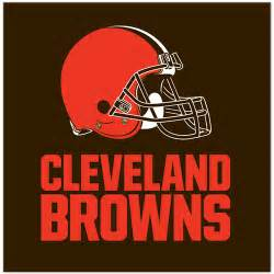 cleveland browns c 20 nfl cleveland browns supplies