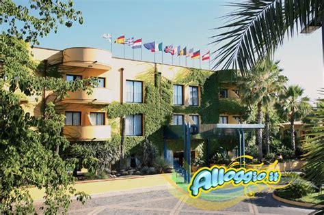hotel giardini naxos 4 stelle hotel caesar palace struttura 4 stelle a giardini naxos