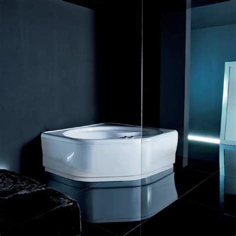 vasca da bagno piccola 120 vasca da bagno piccola 120 vasca da bagno ambazac for
