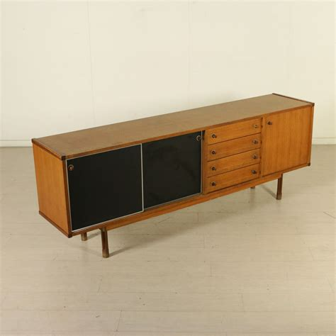 furniture 60s a sideboard of the 60s furniture modern design