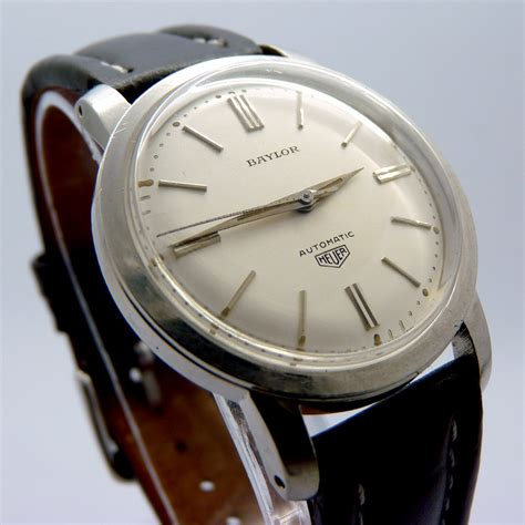 watches for vintage watches for men bloomwatches