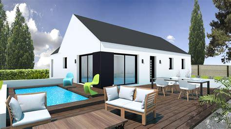 Investir Dans Une Maison De Retraite 4721 by Investir Dans Une Maison Acheter Ou Investir Dans Une