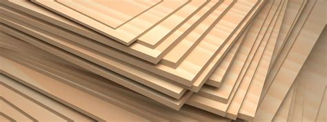 mdf beadboard 1 4 mdf beadboard craftwood products for builders