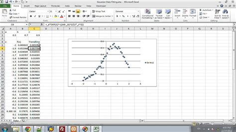 bell curve excel 2010 template how to plot a bell curve in excel bell curve excel 2007