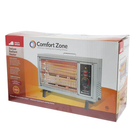 comfort zone infrared heater manual duraflame infrared heater troubleshooting wiring diagrams