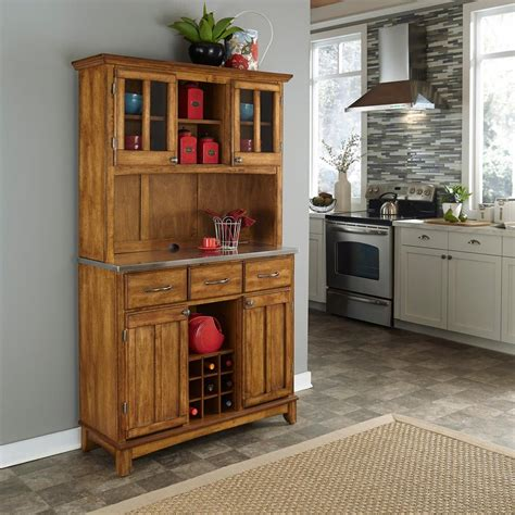 kitchen dining room furniture sideboards buffets kitchen dining room furniture