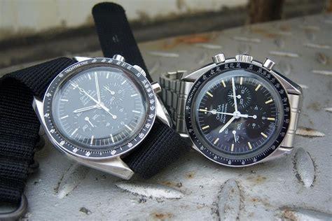 Jam Tangan Moon jam tangan kuno omega speedmaster professional pre moon