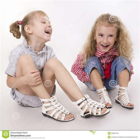 cheerful agency free pics galleries cheerful agency models sandra agency